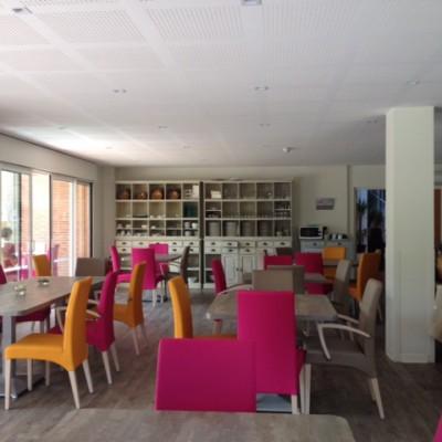 cuisine12