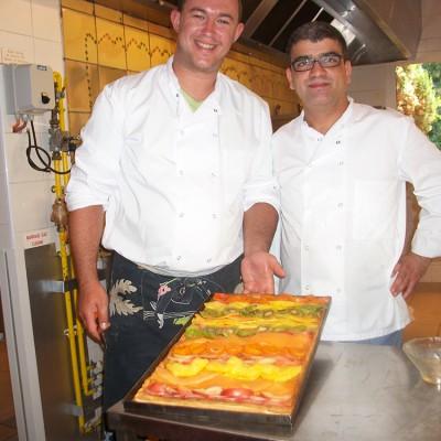 cuisine13