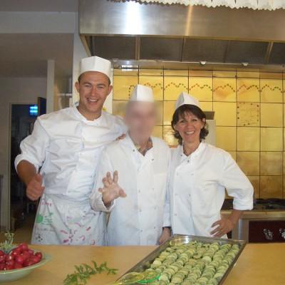 cuisine20