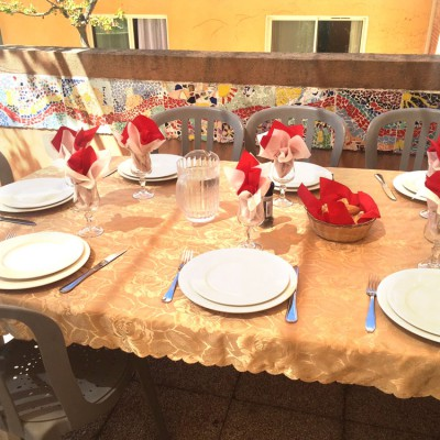 cuisine43