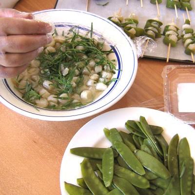 cuisine55