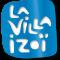 logo-villa-izoi-fond-blanc-737x767